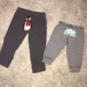 Other - CARTERS PANTS
